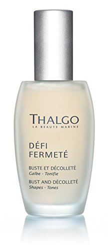Thalgo Bust and Decollete 1 pack (1 x 50ml)