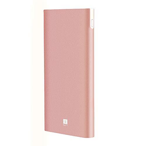 iBall Portable Power Bank, iB-10000M QCPD, Dual...