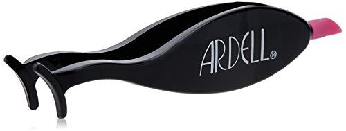 Ardell Dual Lash Applicator, das Original, 1er Pack (1 x 1 Stück)