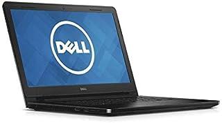 Dell Laptop 14 Inch ,1 TB,8 GB RAM,Intel 8th Generation Core i7,DOS,Black - Dell Inspiron 3476