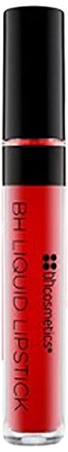 情報一族引き受けるBH Cosmetics Liquid Lipstick: Long-Wearing Matte Lipstick - Glory (並行輸入品)