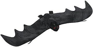 خفاش الهالوين | هدية للحفلات