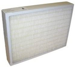 General Aire Attention brand 4620 RHF562 H.E.P.A. Ranking TOP1 Repl. AC500 Filter for