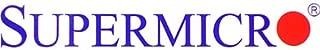 Supermicro AOC-SIMLP-B+ add-on card - Ipmi 2.0 System Mgmt Card Kit KVM-over-lan Supermicro