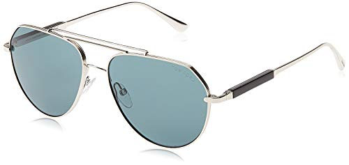 tom ford aviators - 3