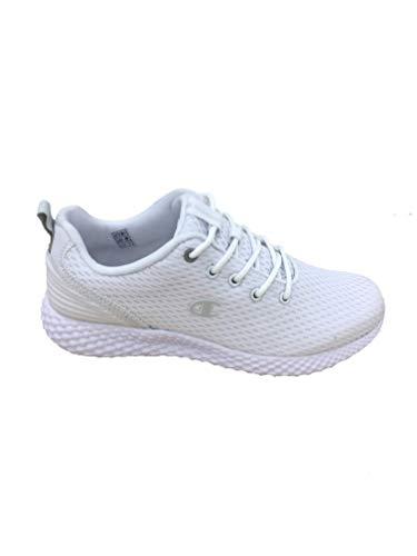 Champion Low Cut Shoe Sprint WW007 36
