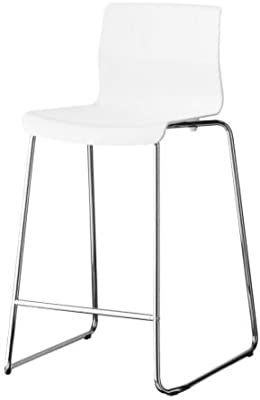 Vigar - Taburete Plegable Compact Terrazzo on Top de 32 cm de ...