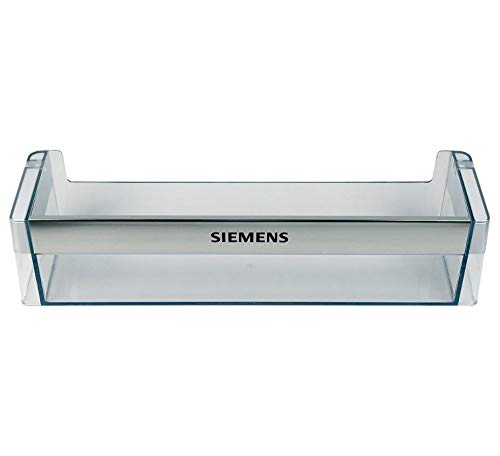 Abstellfach für Kühlschranktür 440x100 mm Siemens 00704703