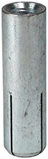(250 Count) Simpson Strong-Tie DIA376SS Drop-In Anchor 316 Stainless Steel 3/8-Inch