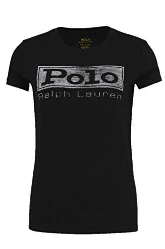 Polo Ralph Lauren Camiseta Manga Corta
