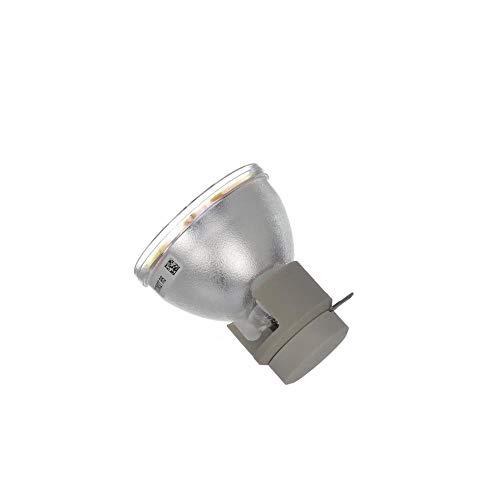 OSRAM P-VIP 200/0.8 E20.8 Lampe für Projektor
