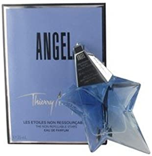 Thierry Mugler Ángel EDP 25 ml