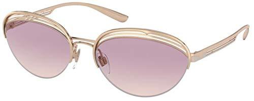 Bvlgari Mujer gafas de sol BV6131, 20142E, 58