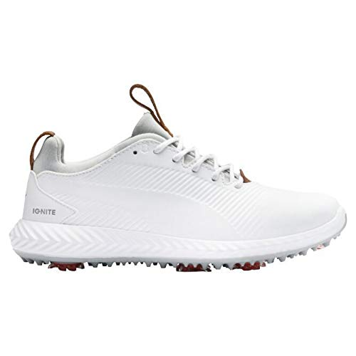 PUMA Chaussures Junior Ignite PW