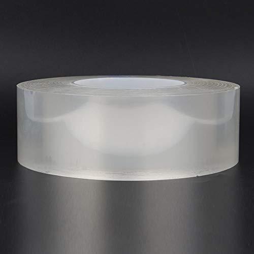 Opiniones de Adhesivos para bañera del mes. 3