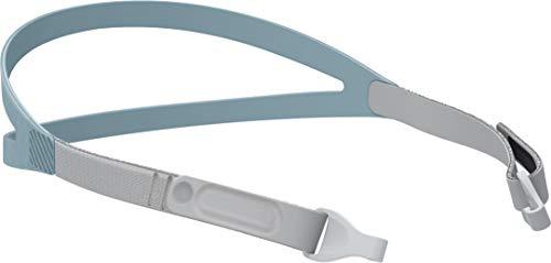 Brevida Headgear One Size