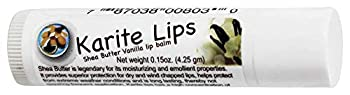 Best karite lips Reviews
