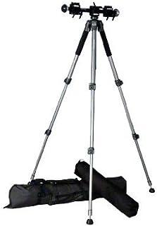 Suchergebnis Auf Für Stative Walimex Stative Kamera Foto Elektronik Foto