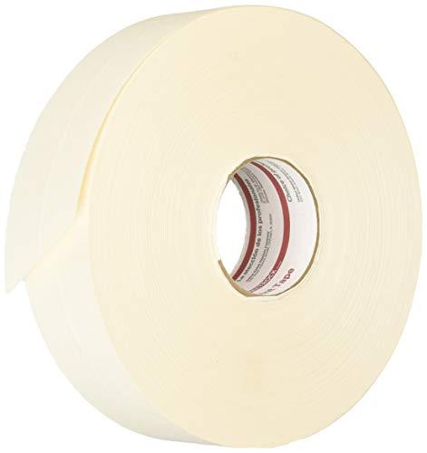 U S GYPSUM 382198 Dry/Wall JNT Tape, 500', White