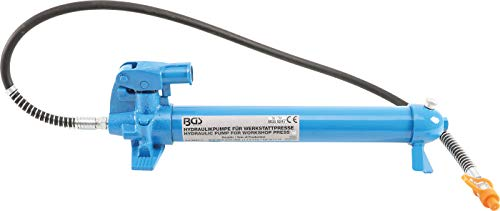 BGS 9247-1 | Bomba hidráulica para BGS 9247