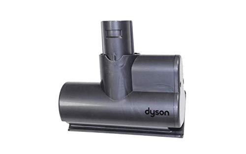 Cepillo turbo mini para SV06referencia: 966086–03para Pieces aspirador limpiador pequeño Electromenager Dyson