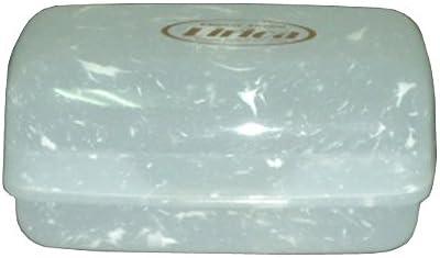 NEW リリカ ソープボックス ホワイト