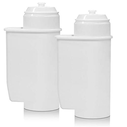 2x Brita Intenza Wasserfilter TZ7003 / Bosch, Siemens, Gaggenau, Neff