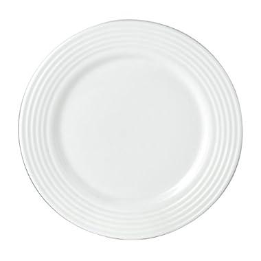 Lenox Tin Can Alley Dessert Plate