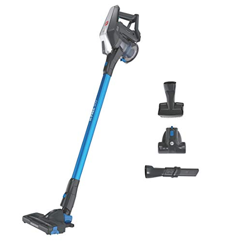 Hoover H-FREE 300 Pets HF322PT 3-in-1 Cordless Stick Vacuum Cleaner