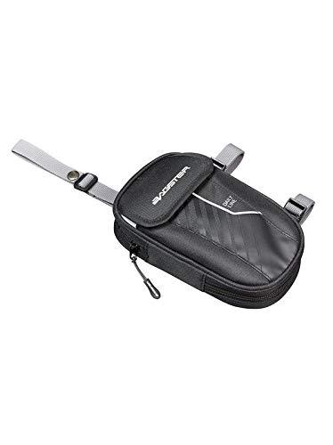 Bagster XAC435 Tasche für Motorrad