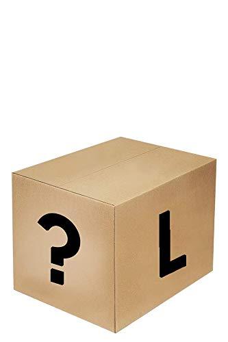Großer Bierothek® MHD-Karton