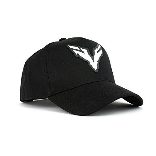 NUMSKULL Ghost Recon Wolves Snapback Hat Casquette de Baseball, Taille Unique Mixte