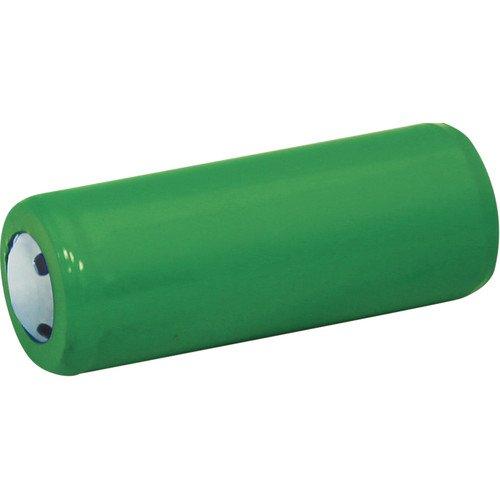 Bigblue 32650 Lithium-Ion Battery for Select VL, VTL, and TL-Series Dive Lights (3.7V, 7000mAh)