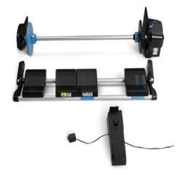 HP TakeUp Reel Designjet Z6200 106cm 42Zoll