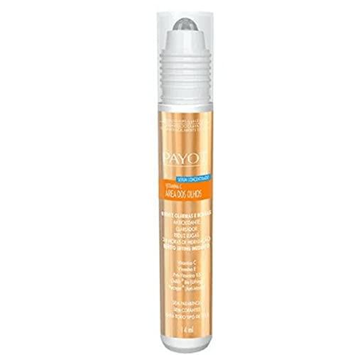 PAYOT Serum Vitamina C - Área Dos Olhos, 14 Ml