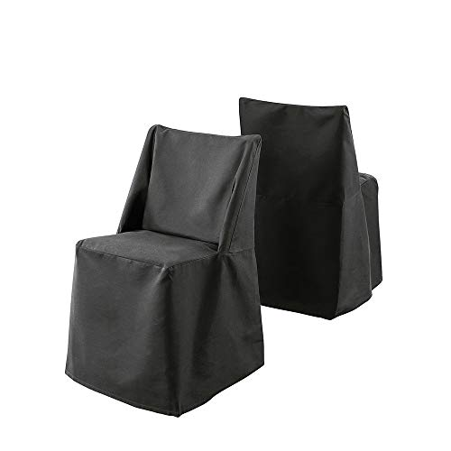 Top 10 folding chair slipcovers for 2021