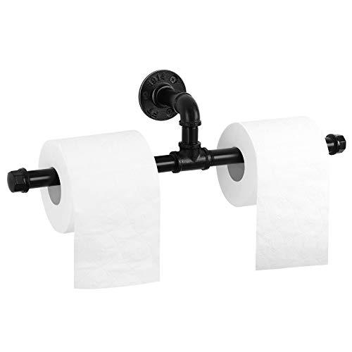 Top 10 der meistverkauften Liste für industrial double roll toilet paper holder