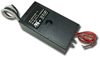 Halogen Lighting Transformer 12V 150W Replacement for MDL Corp 316-0002