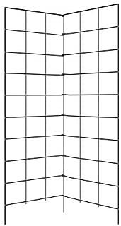 Best folding trellis panels Reviews