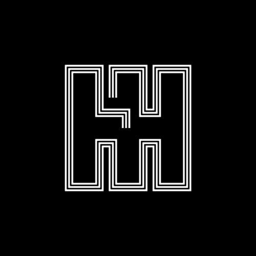 Tripel Hop [Explicit]