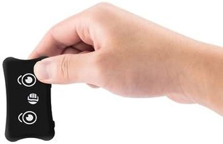 rivenditore all'ingrosso 7034b 9ee24 Amazon.it: Anello - Localizzatori GPS / GPS e accessori ...