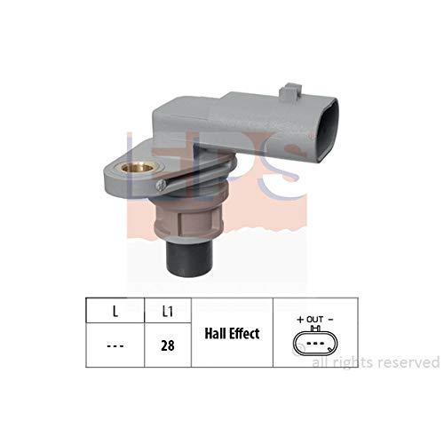 EPS 1 953 626 Sensor