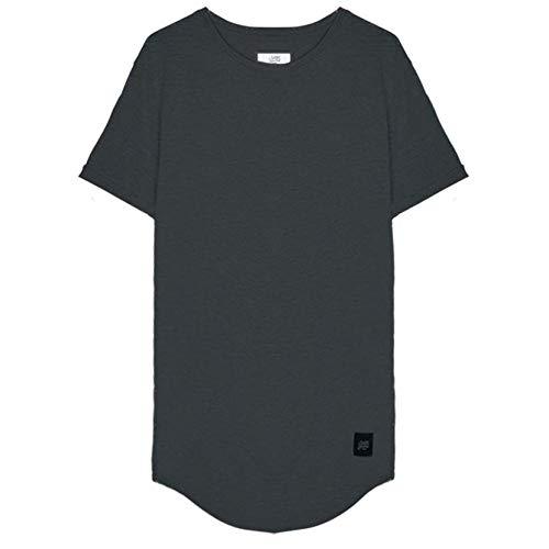 Sixth June Hombres Camisetas Regular