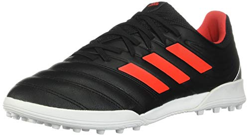 adidas Copa 19.3 Turf Chaussures de football pour homme