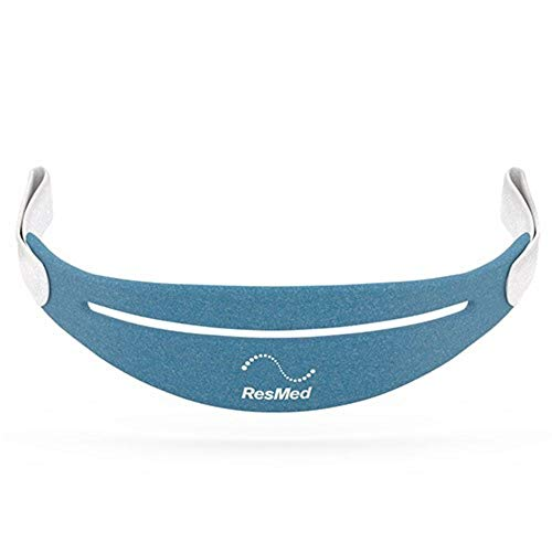 Airfit N30i Replacement Headgear
