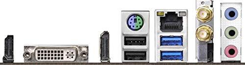 Intel Pentium G5400, 8GB RAM, 500GB SSD, Brenner, WLAN, MW02, Cardreader Win10