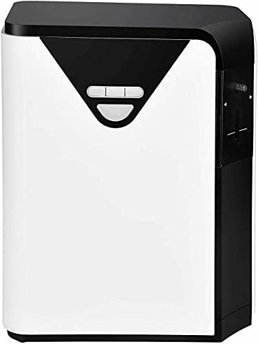 1-6L/分 酸素発生器 酸素濃縮器 BOSWELL 酸素高性能モデル 携帯便利 安全老人用 家庭用 高性能モデル 24時間連続稼動 110V 酸素最大浓度 90%