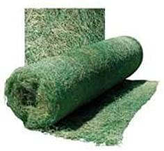 Best erosion control netting seeds Reviews