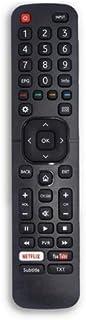 Mando a distancia para TV HISENSE H50A6140 H50M3000
