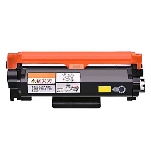SKSNB para Cartucho de tóner Compatible con Brother TN2420 TN2410, Adecuado para Brother MFC-L2750DW MFC-L2730DW MFC-L2710DW...